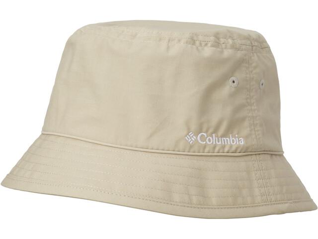 Columbia Pine Mountain - Accesorios para la cabeza - beige  df0c05ab7cf